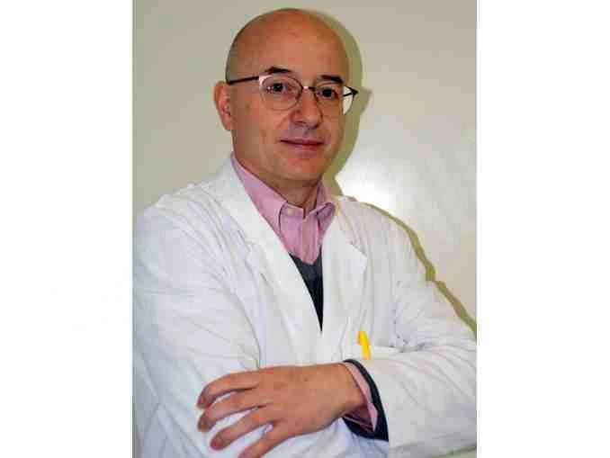 Chirurgia toracica per la cura del polmone, Cuneo secondo centro in Regione