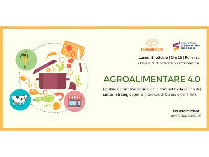 Invito_agroalimentare 4