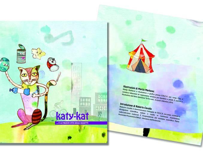 Katy Kat1
