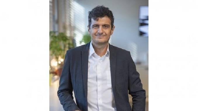 Miroglio Fashion nomina Lorenzo Dovesi direttore operativo