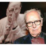 I 90 anni di Ennio Morricone all'Alba music festival