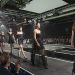 """Miroglio Fashion organizza il primo """"Partner day"""" per 330 fornitori e consulenti"""