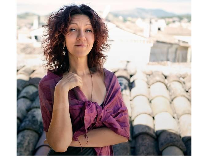 NicolettaPolliotto-FotoUfficiale_COLOR