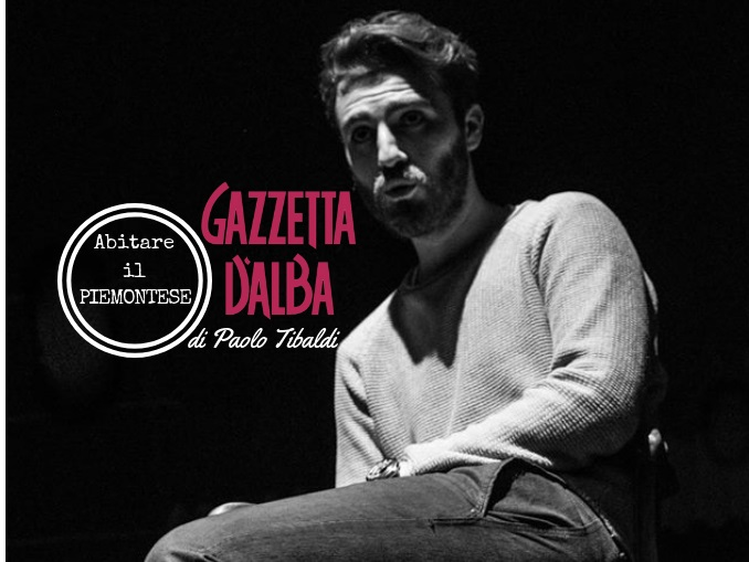 Paolo Tibaldi2