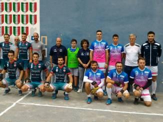 Balon: eliminato Bruno Campagno, Federico Raviola è il primo finalista