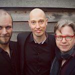 Il pianista e compositore danese Søren Bebe per la rassegna Jazz&co