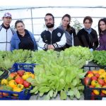 Nel Roero, con Siagri, la dignità cresce con il lavoro nel verde