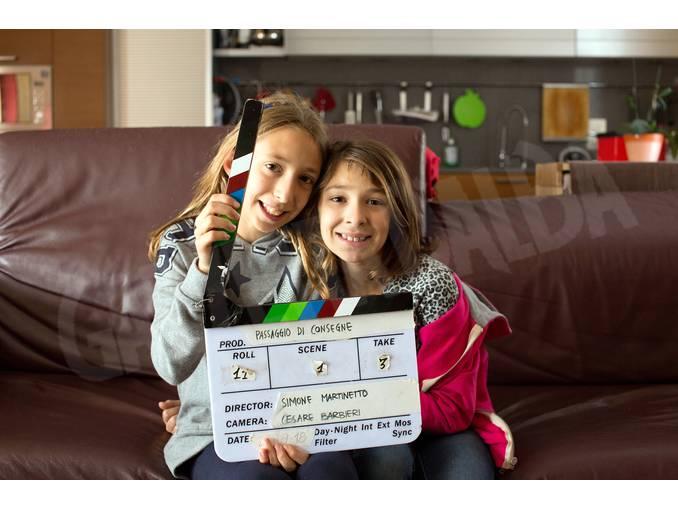 Simone-Martinetto con gli alunni a Govone Foto Virginia-Farina (16)