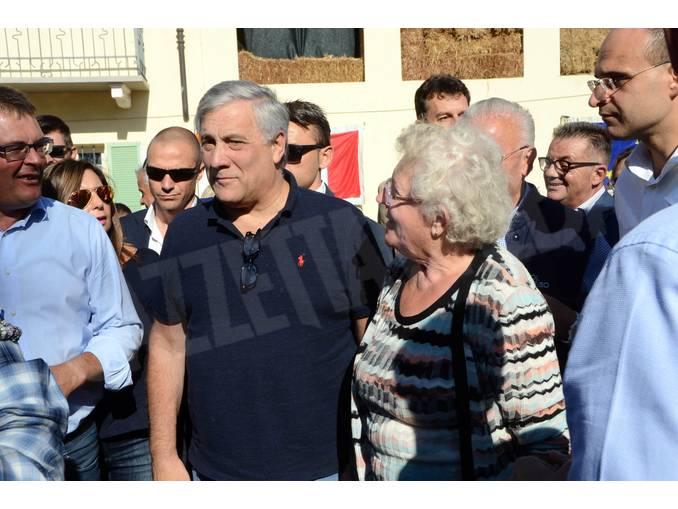 Tajani 2