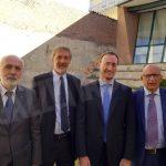 Bra: il premio Terzani va alla società scientifica Siaarti