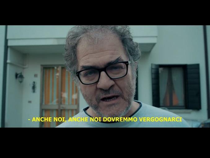 Video Marco Giacosa
