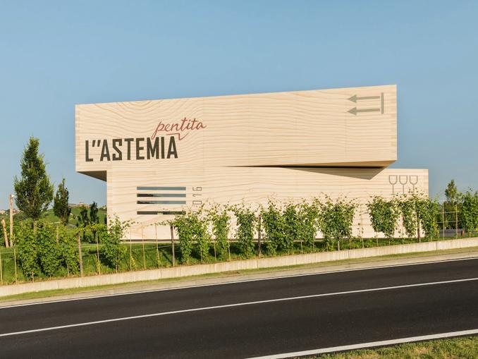 astemia6