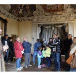 Il turismo cresce tra le mura più antiche e nobili del Roero