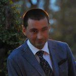 Il ricordo di Christian Macchia, morto in un incidente sul lavoro a 36 anni