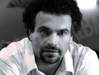 Il pianista Paolo Francese per la mattinata di Classica