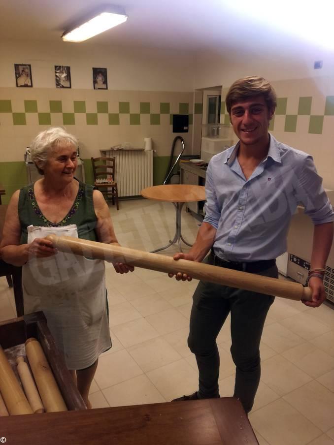 club taurino italiano Montaldo Roero (6)