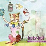 L'ecologia spiegata ai bambini con Katy Kat, la gattina più sostenibile del Mondo