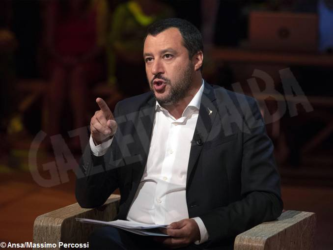 editoriale_sciortino_salvini_ansa