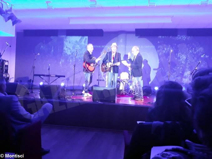 festival canzone al tartufo 2018 foto Montisci (10)