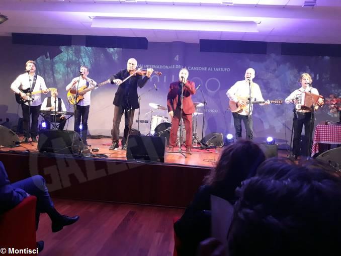 festival canzone al tartufo 2018 foto Montisci (11)