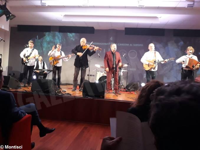 festival canzone al tartufo 2018 foto Montisci (12)