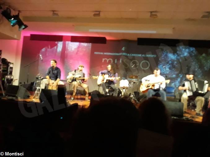 festival canzone al tartufo 2018 foto Montisci (3)