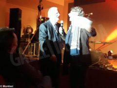 Fool and drunk pigliatutto al Festival delle canzoni al tartufo 4