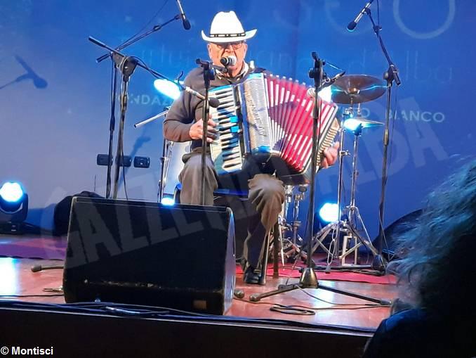 festival canzone al tartufo 2018 foto Montisci (8)