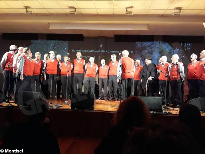 festival canzone al tartufo 2018 foto Montisci (9)
