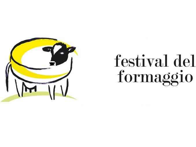 festival formaggio