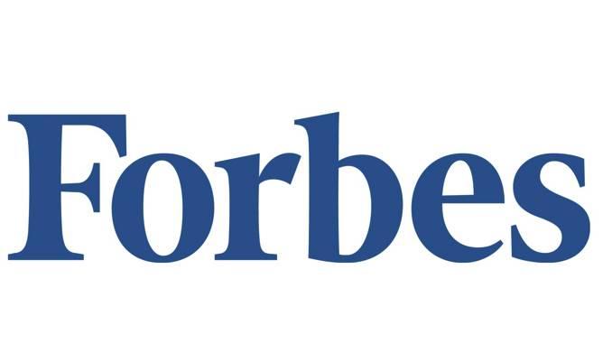 """Forbes invita a vistare Alba, definendola """"amazing foodie town"""""""