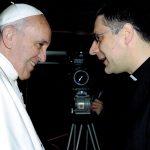 Papa Francesco nomina Monsignor Mellino Vescovo e segretario aggiunto del C9