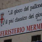 Pallapugno: in arrivo lo spareggio Serie A e l'andata della finale di B