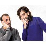 Il Teatro del poi di Bra inaugura la quinta stagione e il laboratorio comico