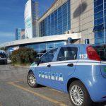 Levaldigi, respinti due marocchini alla frontiera aeroportuale