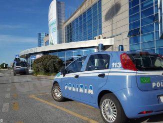 Levaldigi, respinti due marocchini alla frontiera aeroportuale 1