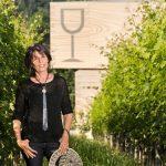 Sandra Vezza (l'Astemia pentita) si racconta a Gazzetta