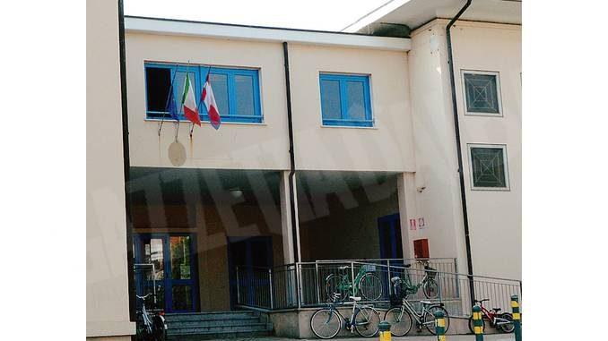Un milione di euro spesi per avere scuole sicure