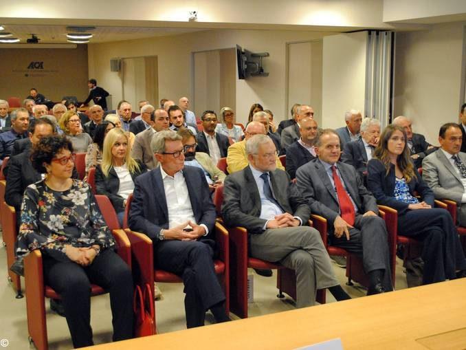Asti-Cuneo: pressing sul Governo dal Tavolo delle autonomie