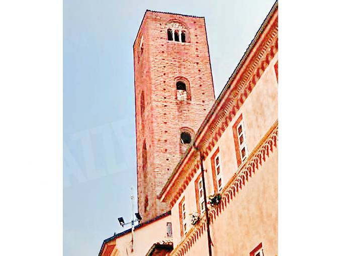 torre Sineo (2)
