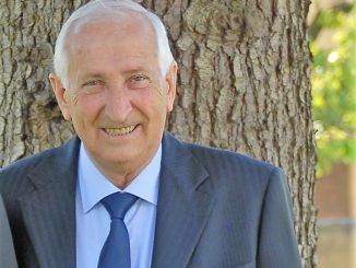 Narzole: è morto l'impresario Vittorio Taricco