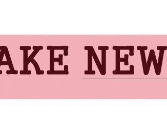 Controtempo, per smascherare le fake news