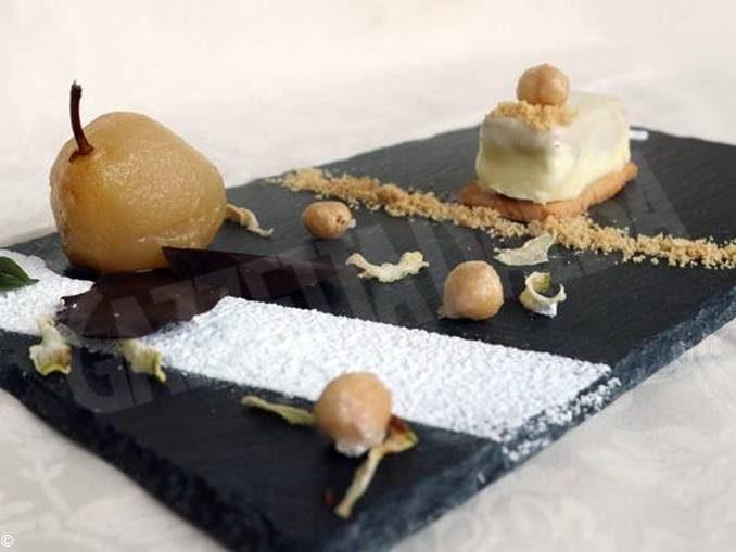 Gli allievi di Alba Accademia si aggiudicano il podio di due competizioni gastronomiche 1