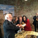 Oggi è il giorno dell'Asta del tartufo tra Grinzane, la Cina e Matera