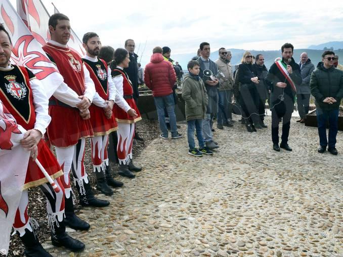 Belvedere Unesco Grinzane 2