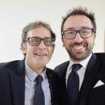 Le considerazioni del grillino Martinetti dopo l'incontro col ministro Bonafede