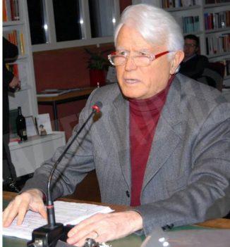 Serata sulla legalità con don Luigi Ciotti e Gian Carlo Caselli all'Aca