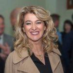 Toto elezioni: e se venisse eletto un sindaco donna, dopo 10 uomini?