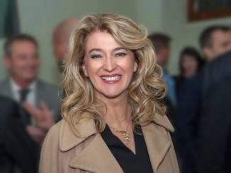 Toto elezioni: Maturi i tempi per un sindaco donna, dopo 10 uomini?