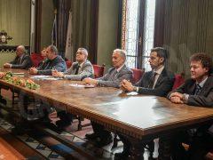 La Confartigianato ha premiato la fedeltà associativa dei suoi soci albesi